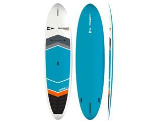 Sic Tao Surf 10