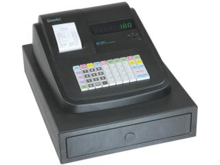 Con MAS Grande Inventario Cajas Registradoras, Super Business Machines Puerto Rico