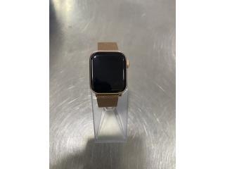 Apple Watch serie 5 used $300 aprovecha!, La Familia Casa de Empeño y Joyería, Bayamón Puerto Rico