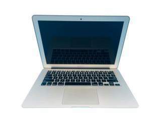 Macbook Air , E-Store PR Puerto Rico