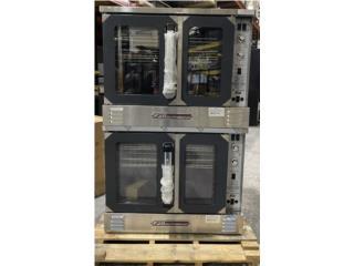 Horno SouthBend Gas Nuevo, KC WAREHOUSE Puerto Rico