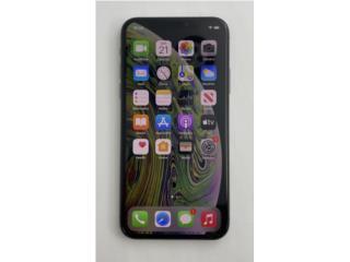 iPhone XS, La Familia Casa de Empeño y Joyería-Carolina 1 Puerto Rico