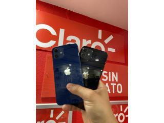 iphone 12 desbloqueado , Smart Solutions Repair Puerto Rico