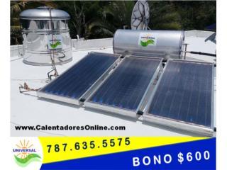450-600 galones_www.CISTERNASUNIVERSAL.COM, OFICINA_CENTRAL  VENTAS-SERVICIO (787) 635-5575 Puerto Rico