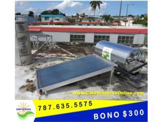 UNICO APROBADO HURACANES  / $300 BONO, OFICINA_CENTRAL  VENTAS-SERVICIO (787) 635-5575 Puerto Rico