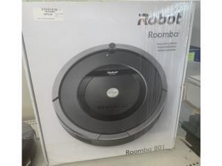 ROBOT ROOMBA , La Familia Casa de Empeño y Joyería-Carolina 1 Puerto Rico