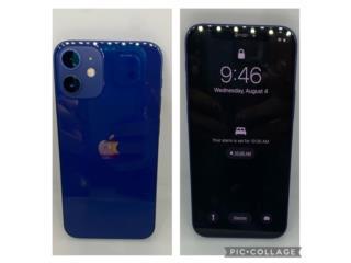 iPhone 12, La Familia Casa de Empeño y Joyería-Caguas 1 Puerto Rico
