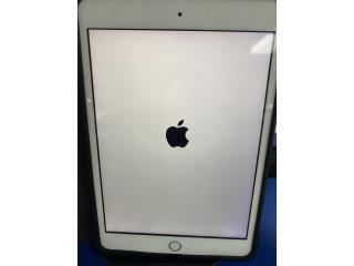 iPad mini, La Familia Casa de Empeño y Joyería-Caguas 1 Puerto Rico