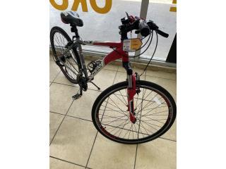 Bicicleta Schwinn, La Familia Casa de Empeño y Joyería-San Juan 2 Puerto Rico