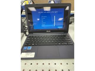 laptop asus , La Familia Casa de Empeño y Joyería-San Juan 2 Puerto Rico