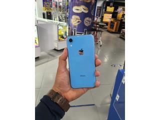 Apple iPhone XR Claro PR 64GB, La Familia Casa de Empeño y Joyería-Mayagüez 1 Puerto Rico