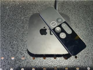 Apple TV 4K 5th Gen, La Familia Casa de Empeño y Joyería-Mayagüez 1 Puerto Rico