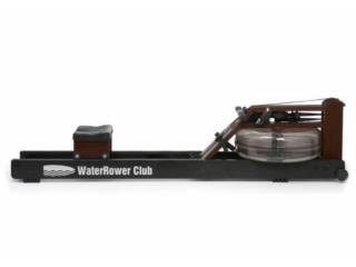WATERROWER CLUB - S4 PERMORMANCE MONITOR, AFFORDABLE FITNESS PR Puerto Rico