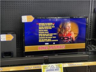 COMBO SMART TV Y SOUND BAR DOLPHIN, La Familia Casa de Empeño y Joyería-Carolina 2 Puerto Rico