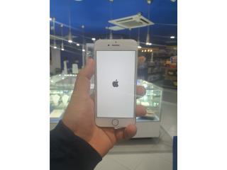 Apple iPhone 7 T-Mobile , La Familia Casa de Empeño y Joyería-Mayagüez 1 Puerto Rico
