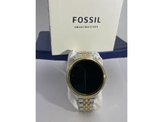 Fossil smart watch, La Familia Casa de Empeño y Joyería-Carolina 1 Puerto Rico