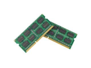 8GB DDR4 1600MHZ RAM LAPTOP MODULE, Reuse Outlet Puerto Rico