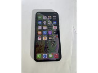 IPHONE XS CLARO $239.99, La Familia Casa de Empeño y Joyería-Carolina 1 Puerto Rico