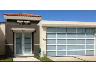 Puerta de Garage Full Glass 96, INFINITY WINDOWS & DOORS  Puerto Rico