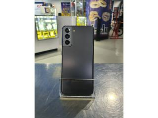 Samsung Galaxy S21 5G 128GB T-Mobile , La Familia Casa de Empeño y Joyería-Mayagüez 1 Puerto Rico