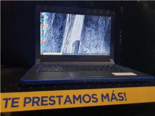 Laptop Dell 3550 intel i3 13 pulgadas , La Familia Casa de Empeño y Joyería-Mayagüez 1 Puerto Rico