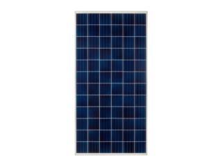 Canadian Solar 325 Watts PV Panel, MAC Autosport  Puerto Rico