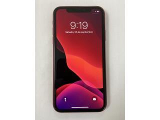 Iphone 11 desbloqueado, LA FAMILIA MANATI  Puerto Rico