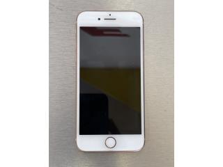 IPHONE 8 CLARO 64GB, La Familia Casa de Empeño y Joyería-Carolina 2 Puerto Rico