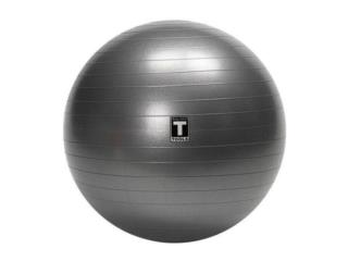 BS EXERCISE BALL 55 CM - BSTSB55, AFFORDABLE FITNESS PR Puerto Rico