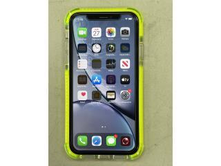 IPHONE XR TMOBILE 128GB, La Familia Casa de Empeño y Joyería-Carolina 2 Puerto Rico