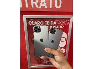 Iphone 12 pro, Smart Solutions Repair Puerto Rico