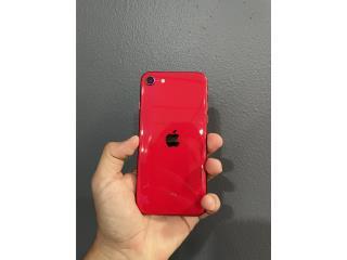 iPhone SE , Smart Solutions Repair Puerto Rico