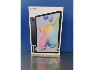 Samsung Tab S6 Lite 64GB, La Familia Casa de Empeño y Joyería-Mayagüez 1 Puerto Rico