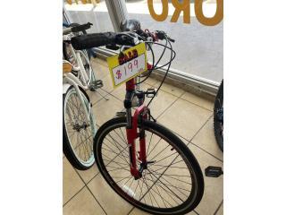 Bicicleta Schwinn , La Familia Casa de Empeño y Joyería-San Juan 2 Puerto Rico