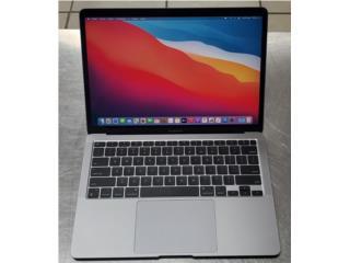 Apple MacBook Air , La Familia Casa de Empeño y Joyería, Ave. Barbosa Puerto Rico