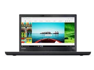 Lenovo T470 (Touch) 8gb RAM DDR4 120gb SSD i5, E-Store PR Puerto Rico