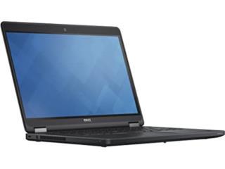 Dell Latitude E5450 8gb RAM 240gb SSD i5!!, E-Store PR Puerto Rico