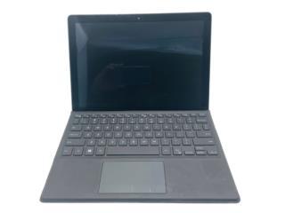 Dell 2 in 1 E5285 (Tablet) 16gb RAM 512gb i7, E-Store PR Puerto Rico