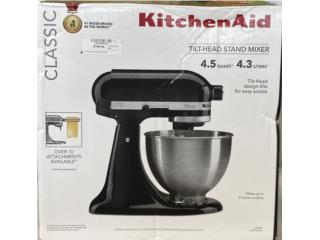 Kitchen Aid , La Familia Casa de Empeño y Joyería-Carolina 1 Puerto Rico