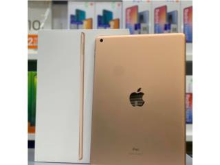 iPad 8 generacion, Smart Solutions Repair Puerto Rico