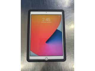 iPad 6th Gen 32GB, La Familia Casa de Empeño y Joyería-Mayagüez 1 Puerto Rico