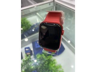 Apple watch serie 6 44mm , La Familia Casa de Empeño y Joyería-Bayamón Puerto Rico