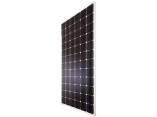 Caribbean Energy Placa Solar 370W Boviet, CARIBBEAN ENERGY DISTRIBUTOR Puerto Rico