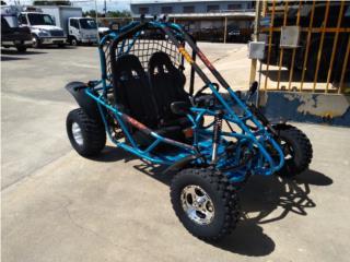 Go-kart 2020 SPIDER 200cc, UNITED MOTORCYCLE Puerto Rico