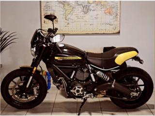 ¡VELOCE MOTOMAX 250CC! Nuevo modelo SuperMoto , Other Puerto Rico