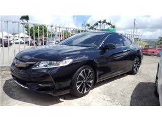 HONDA FIT EX 2019 **VARIEDAD DE COLORES** , Honda Puerto Rico