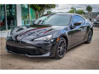 2018 TOYOTA  CAMRY XSE   GANGA  , Toyota Puerto Rico
