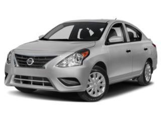 2016 Nissan Altima SL 4D Sedan 3.5 , Nissan Puerto Rico