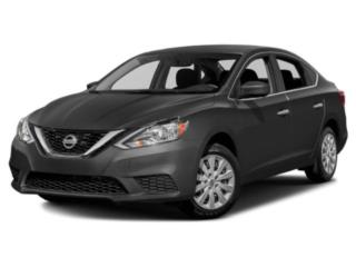 Nissan Versa 2019 , Nissan Puerto Rico