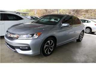 Honda Civic Hatchback LX , Honda Puerto Rico